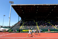 Best of 2014 NCAA Track and Field Championships | Day 1