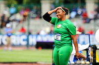 Best of 2014 NCAA Track and Field Championships | Day 4
